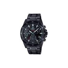 Наручные часы Casio EFV-540DC-1A мужские кварцевые