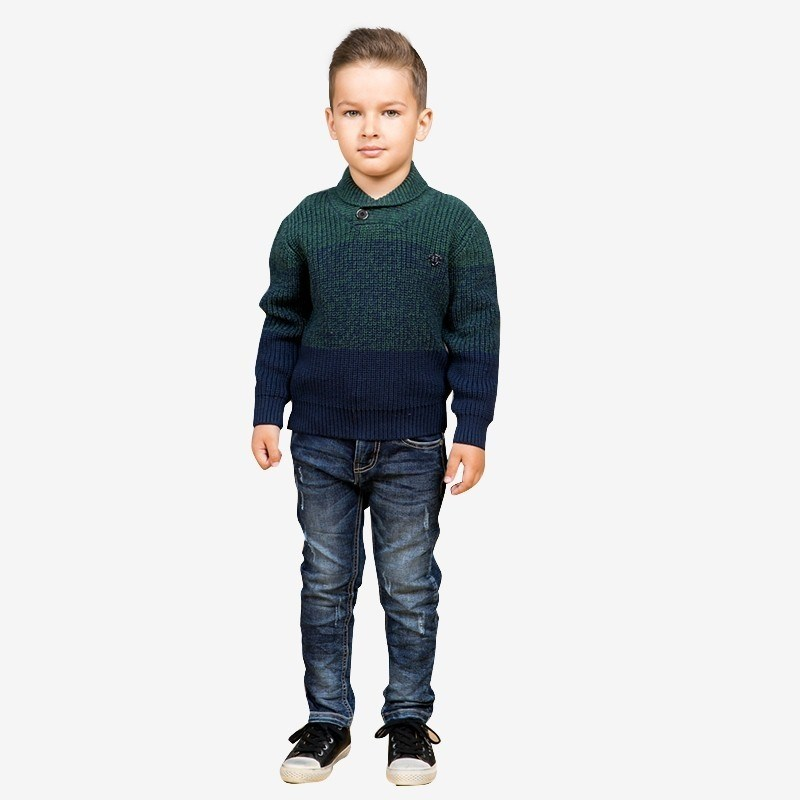 Sweaters Sweet Berry Knitted Sweater for boys children clothing kid clothes мужской кардиган sweater new camisola dos o chaqueta punto men sweaters s36