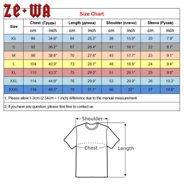 Dunkler Hirsch Männer Schwarz Faddish T-shirt 100% Baumwolle Top Qualität