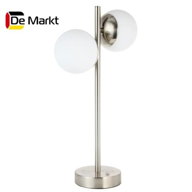 Настольная лампа Морфей 9W LED 220 V