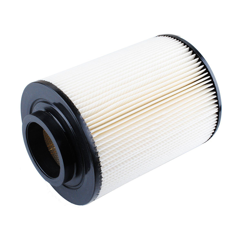 Air Filter Cleaner Kit For Polaris RZR 800 08- 14  Cylinder Air Filter Mesh Element Garden Power Working Tool Part 1240482