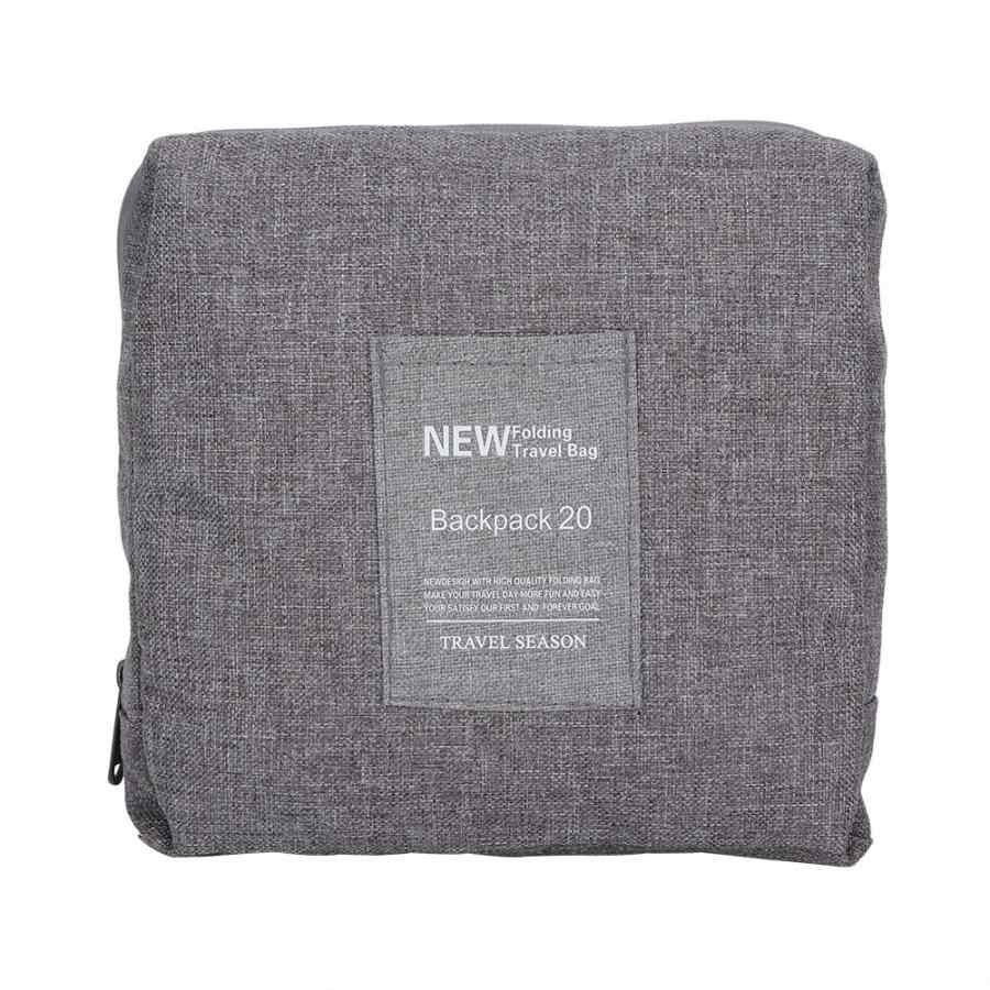 Бизнес-рюкзаки для ноутбука водонепроницаемые мужские дорожные мешки для хранения одежды повседневная зарядка через usb мужская сумка для путешествий на открытом воздухе