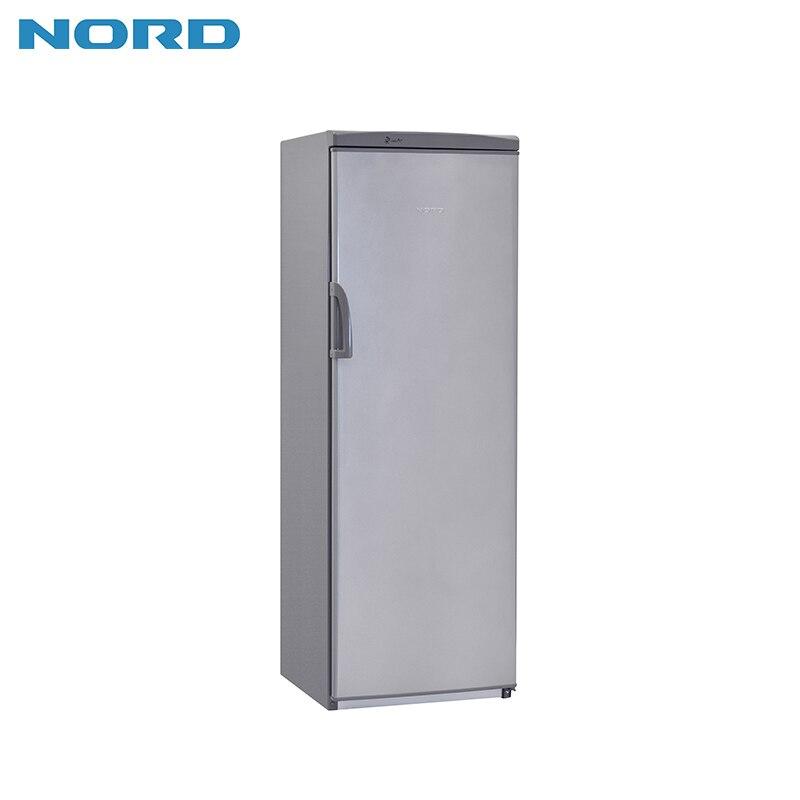 лучшая цена Freezer Nord DF 168 IAP