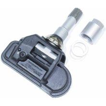 Датчик давления в шине Schrader A0009050030