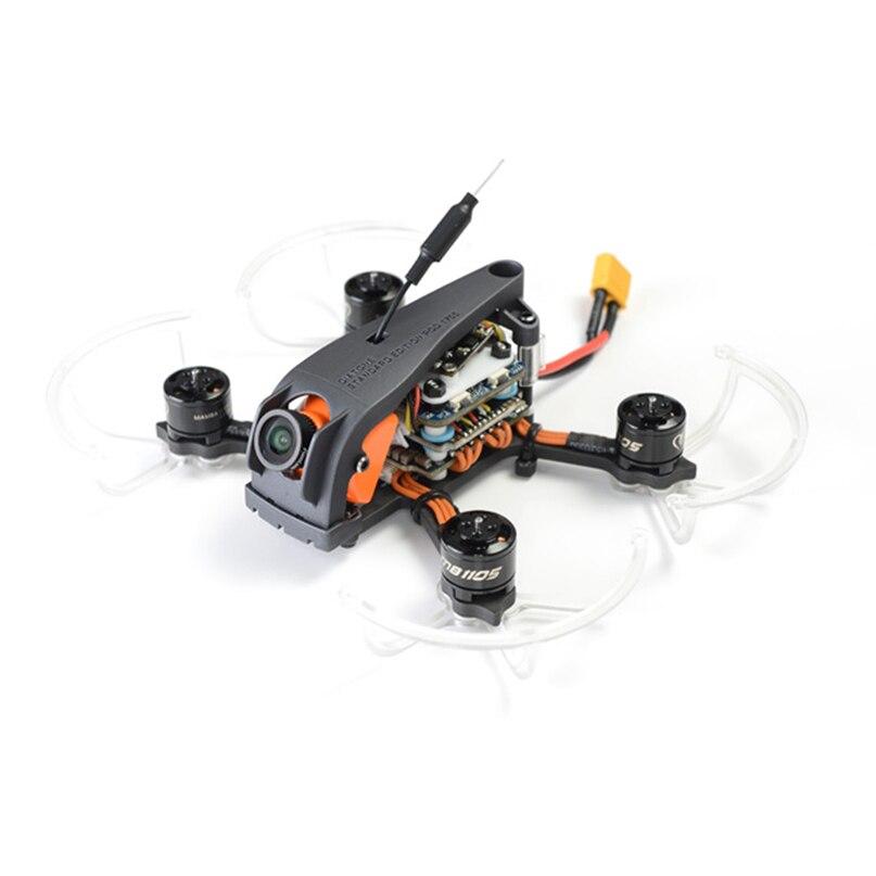 DIATONE R249P-HD 115mm PNP 2.5 Inch Drone with F405 Mini FC RunCam Split Mini 2 Camera TX200 VTX  Indoor FPV Racing QuadcopterDIATONE R249P-HD 115mm PNP 2.5 Inch Drone with F405 Mini FC RunCam Split Mini 2 Camera TX200 VTX  Indoor FPV Racing Quadcopter