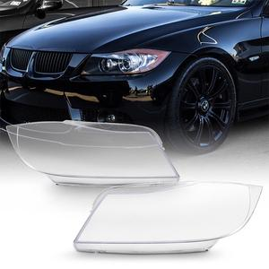 ᗔ Low price for bmw 3 series headlight replacement and get free