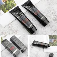 Полное покрытие 2 цвета жидкости корректоры для лица макияж 60 мл глаз темные круги крем продолжительного действия увлажняющий маскирующий ...