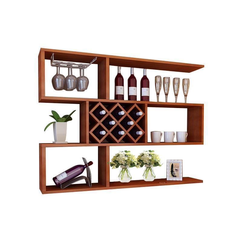Meuble de rangement mobile pour Salon Kast Mesa Meble Cristaleira Meja étagère Bar meubles commerciaux cave à vin