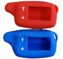 Silicone 9020 TW-9020/TW-9030, all'ingrosso