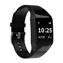 Yd818 Gps Tracker Smart Wristband Heart rate monitor Smart Watch Waterproof Smart Activity Tracker Smart Band