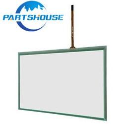 2 sztuk nowy ekran dotykowy Panel 6LH52240000 6LH52233000 dla Toshiba E2040C 2540C 3040C 3540C 4540C 255 355 455 555 655 755 855 205
