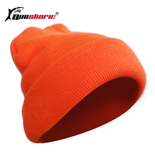 4 слоя утолщенный зимний ветрозащитный Пеший туризм шапки Для мужчин Для женщин теплая Термальность вязаная шапка Флисовая Балаклава лыжные шапочки мотоциклетный шлем шляпа