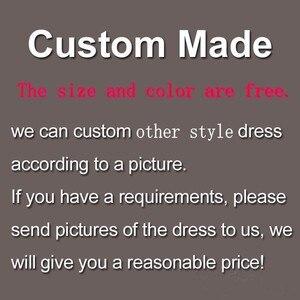 Image 4 - Nowy Puffy spódnica różowy księżniczka Quinceanera sukienki 3D kwiaty vestidos de 15 anos suknie ślubne kaplica pociąg