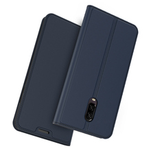 For OnePlus 7 7 Pro Case Luxury PU Leather Flip Stand Magnetic Wallet Cover For One Plus 7 Pro 1+ 7 Pro Case Card Slot Holder ds luxury flip pu leather case cover funda cases wallet card holder cover for huawei mediapad t2 7 0 pro ple 703l 7 inch tablet