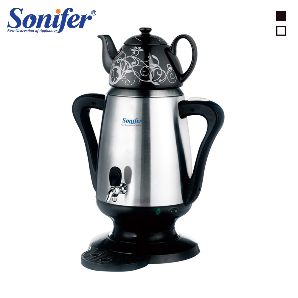 Portable Ozone 24g h Generator Ozone machine with fan Long Life Ceramic Plate Ozonizer water Air