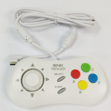 Mini Jogo de Arcade Retro gamepad controlador de Jogos De Vídeo Portáteis Sistema de Jogos Portáteis para Crianças Pequenas Brinquedos