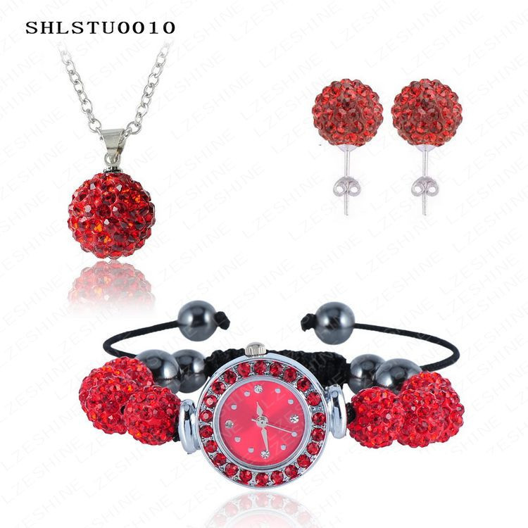 SHLSTU0010(1)