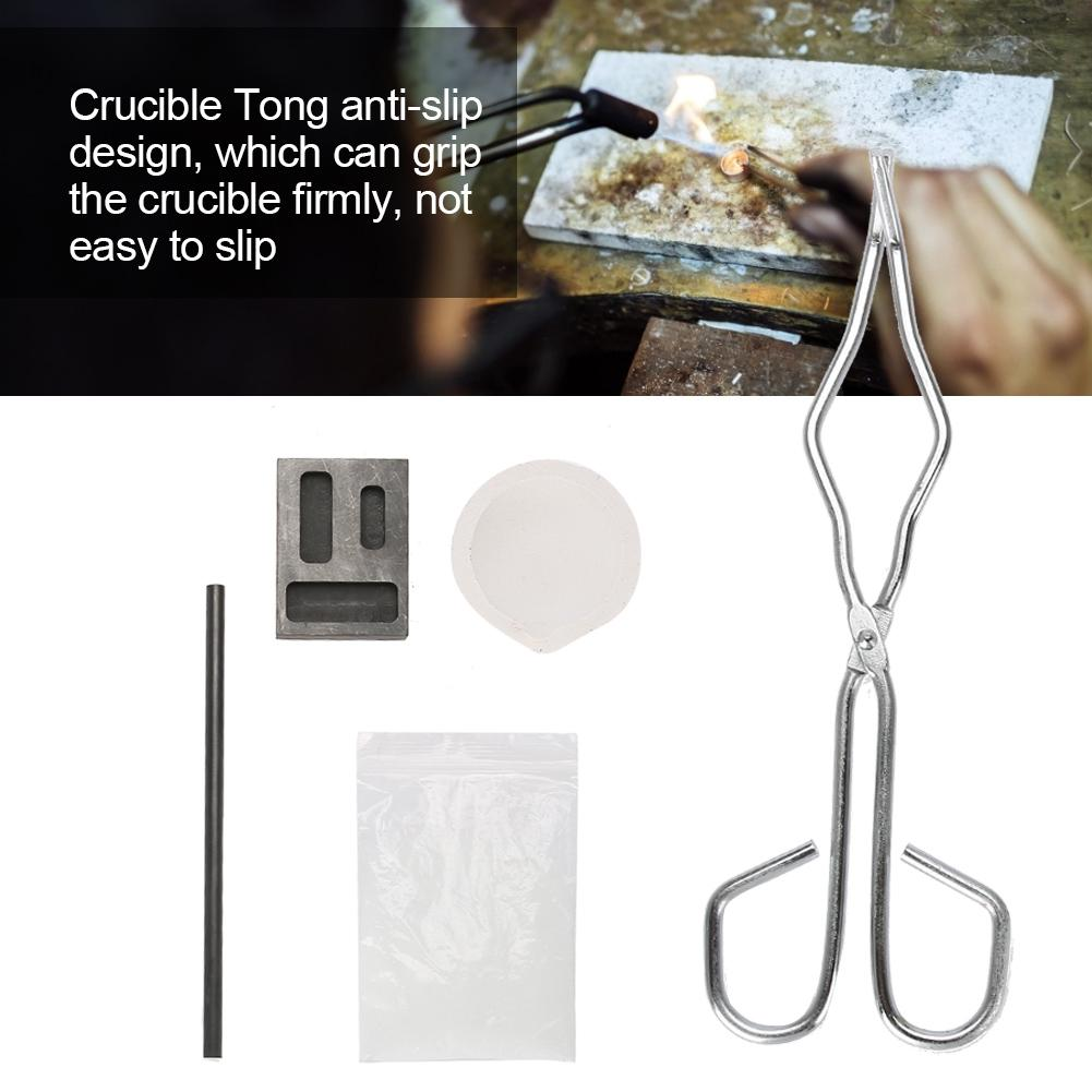 best jewelry casting crucibles brands and get free shipping