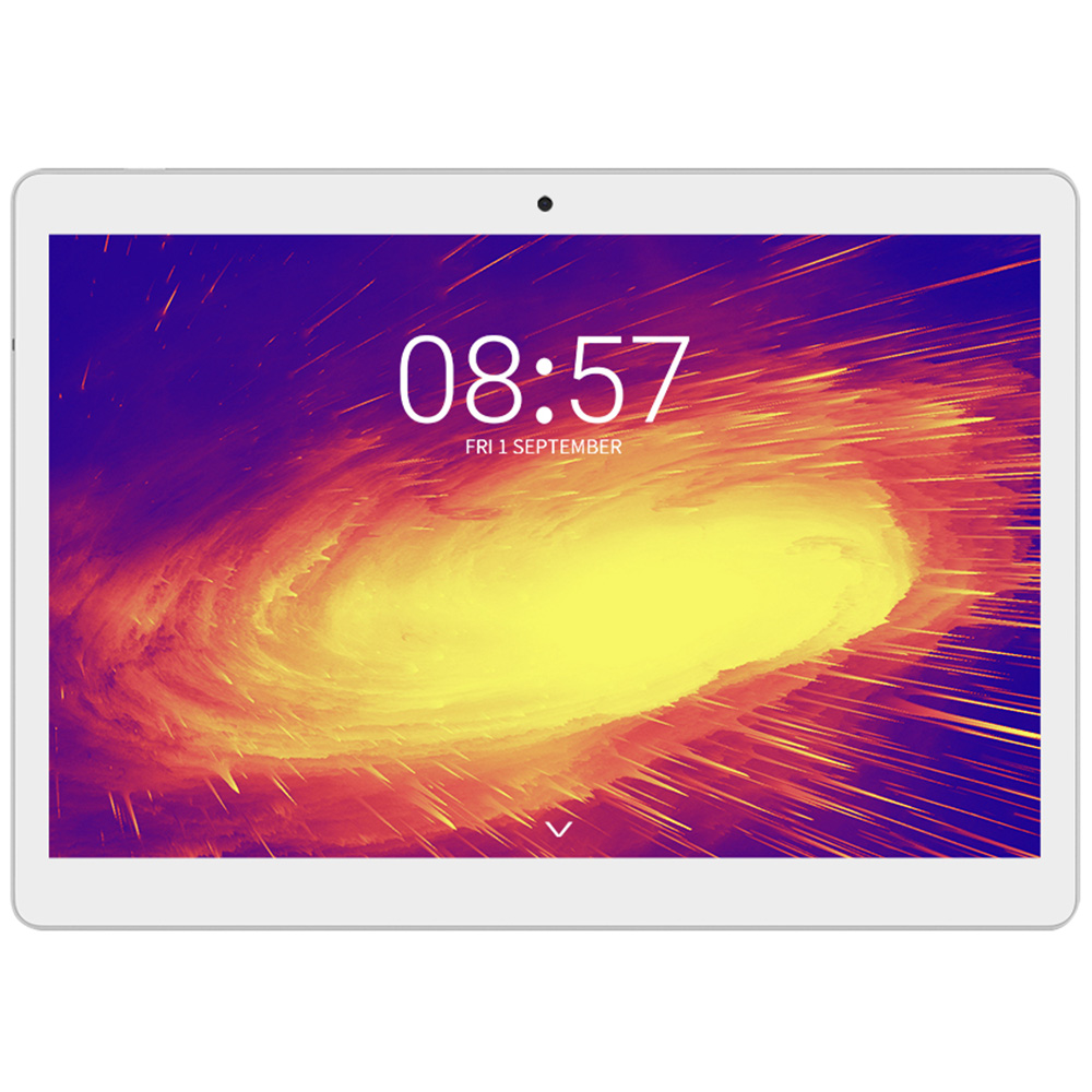 Orginal ALLDOCUBE M5X 4G Tablet 10.1 inch Android 8.0 MTK X27 Deca Core 2.6GHz 4GB RAM 64GB ROM 2.0MP CameraOrginal ALLDOCUBE M5X 4G Tablet 10.1 inch Android 8.0 MTK X27 Deca Core 2.6GHz 4GB RAM 64GB ROM 2.0MP Camera