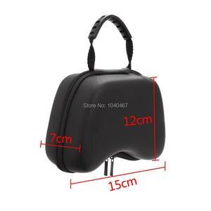 Image 2 - Sert su geçirmez kabuk kılıfı kutusu koruyucu depolama taşıma çantası nintendo anahtarı Pro PS4 PS3 XBOX ONE denetleyici Gamepad çanta