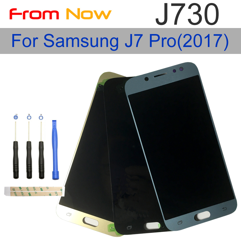Fast Delivery Sm J730f Ds In Bike Pro