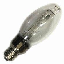 Цена по прейскуранту завода-изготовителя-Всплывающие предупреждения на натриевая лампа hps длительный срок службы лампы 70 w E27 лампа