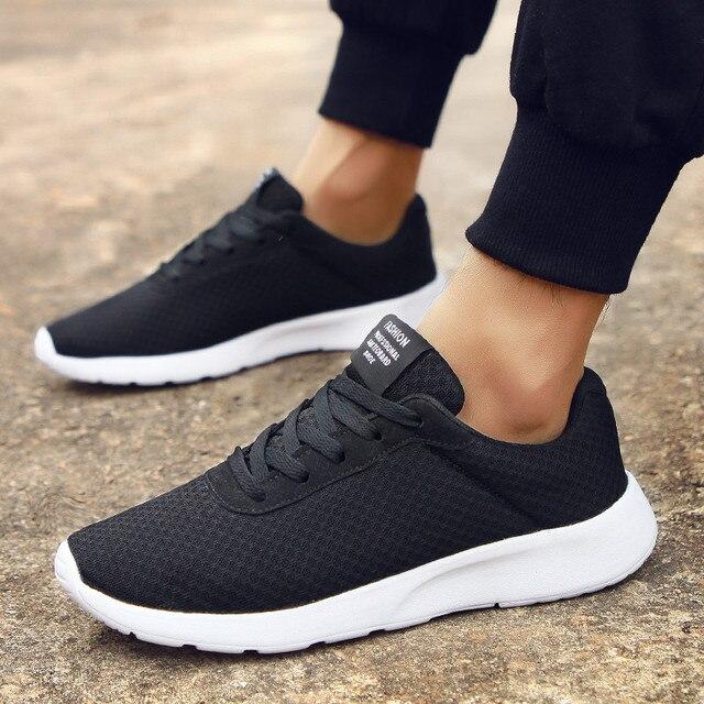 Мужские кроссовки мужские Basket уличные спортивные кроссовки обувь Мужские дышащие спортивные кроссовки мужские прогулочные беговые кроссовки мужская обувь