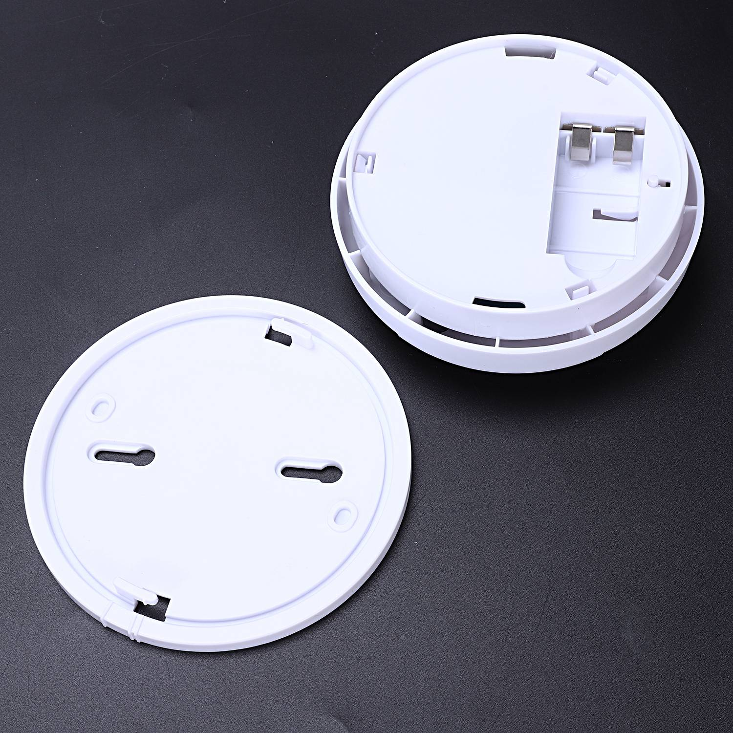 Image 5 - Wireless Photoelectric Smoke Alarm Hot-in Smoke Detector from Security & Protection