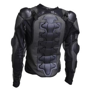 Image 5 - Защитный кожух PE для мотокросса, защитный кожух для мотокросса, мотоциклетная куртка, жилет со светоотражающей полоской, аксессуары для мотокросса