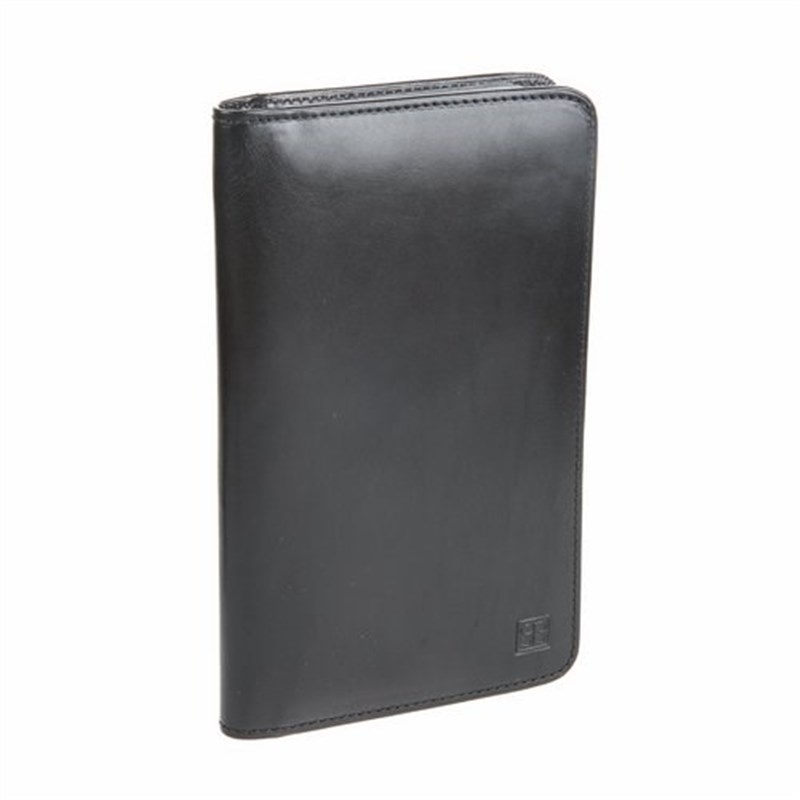 Card & ID Holders SergioBelotti 1308 milano black визитница card holders multi id 1223