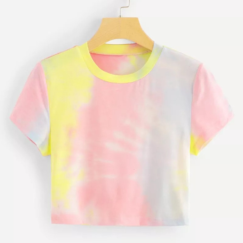 LGBT Flag Rainbow Colourful Color T-shirt Vest Tank Top Men Women Unisex 1310