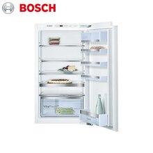 Встраиваемый/ подвстраиваемый холодильник Bosch NatureCool Serie|6