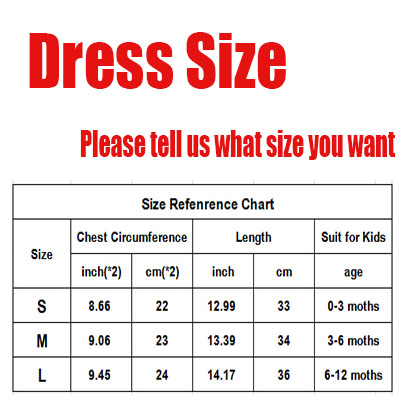 49627fb9d winter hot sale baby girl clothes casual long-sleeved T-shirt+Pants suit  Tracksuit the cow suit of the girls
