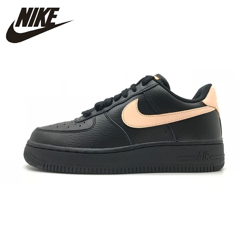 Nike Air Force 1 07 Woman skateboarding shoes anti-slip breathable sports Sneakers  315115Nike Air Force 1 07 Woman skateboarding shoes anti-slip breathable sports Sneakers  315115