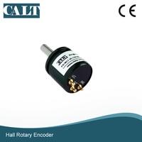 https://ae01.alicdn.com/kf/HLB14ocPaInrK1RjSspkq6yuvXXao/P3022-V1-CW360-0-5-V-Analog-output-Hall-Effect-non-contact-Angle-Sensor.jpg