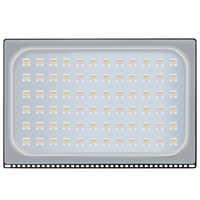 4 шт. ультра яркий светодиодный прожектор 500 Вт теплый белый/холодный белый прожекторное освещение LED прожектор IP65 Водонепроницаемый улично...