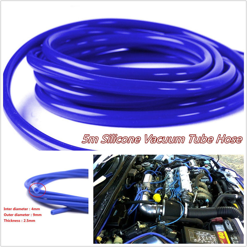 Silicone Hoses Faq Amp Information - HD 1204×1204
