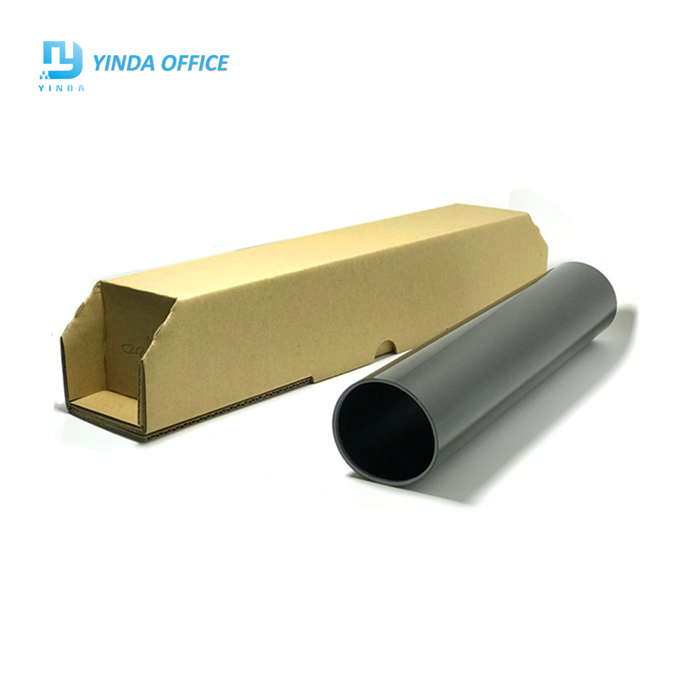Ceinture de fusion de Grade A + B238-4070 pour Ricoh MPC2000 C2500 C2800 C3000 C3300 B2384070