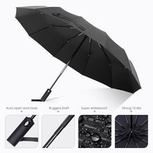 8bc21b75b72e Popular Open Umbrellas-Buy Cheap Open Umbrellas lots from China Open ...