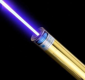 High power military 500w 500000m SOS focus blue laser pointer 450nm burning match dry wood black cigarettes Lazer+5 star caps
