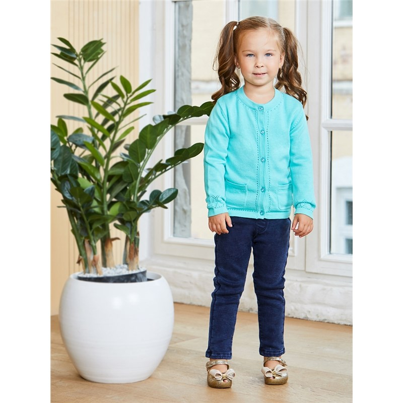 Sweaters Sweet Berry Knitted jacket for girls children clothing kid clothes sweaters sweet berry knitted sweater for girls children clothing kid clothes