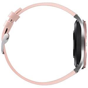 Image 4 - Originele Huawei Honor Horloge Dream Keramische Ver Outdoor Smart Horloge Slanke Slanke Lange Batterij Gps Wetenschappelijke Coach Amoled
