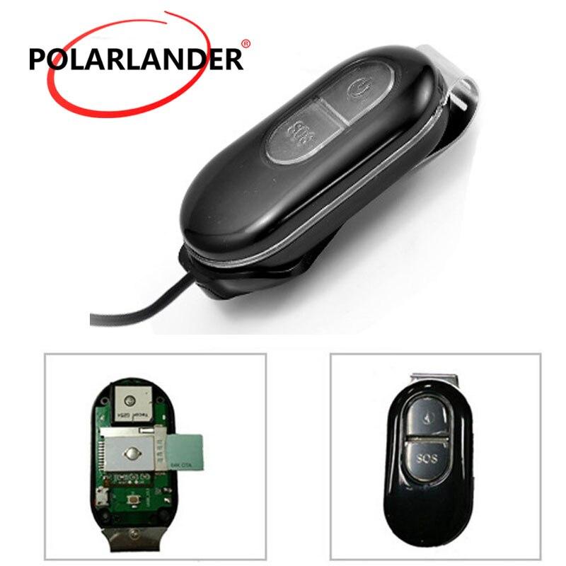 Traqueur de localisation GSM/GPRS gsm gprs traqueur pour voiture moto véhicule imperméabilisant en temps réel suivi vente chaude