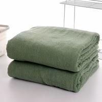 Soft 150*200cm Bedspread Blanket Cotton Throw Blanket for Sofa Bed Travel Children Towel Blanket Home Textile Gift27