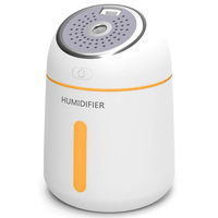 https://ae01.alicdn.com/kf/HLB14sX4aOLrK1Rjy1zdq6ynnpXab/MINI-Cool-Mist-Humidifier-USB-USB-LED-Light-Baby-Ultrasonic-MINI-AIR.jpg
