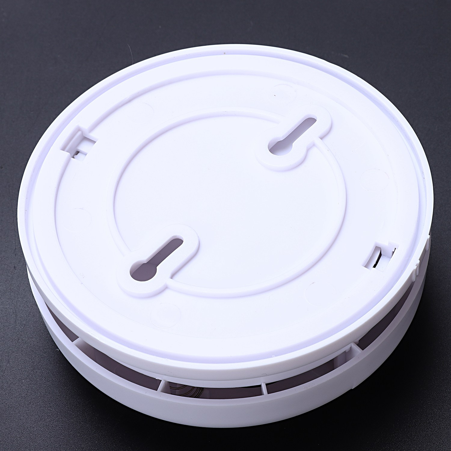Image 4 - Wireless Photoelectric Smoke Alarm Hot-in Smoke Detector from Security & Protection