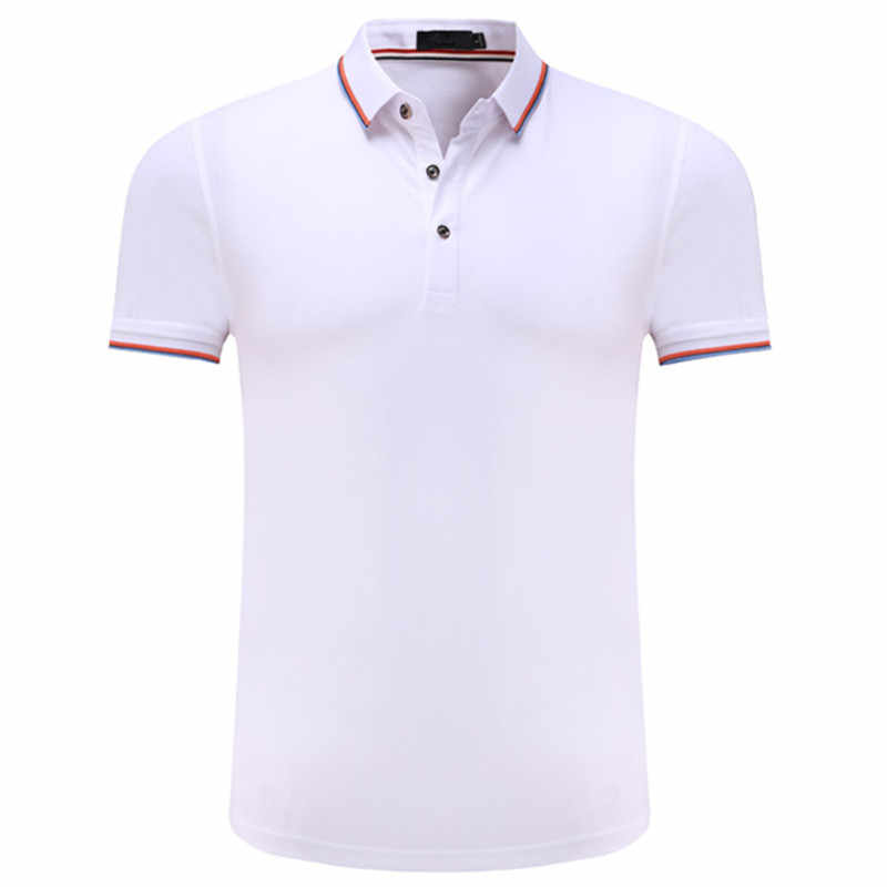 ca3206d17 ... dropship custom logo uniform polo shirt embroidery logo wok wear  digital printing clothing ...