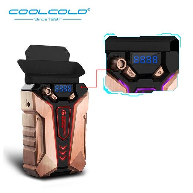 Business Accessories & Gadgets Laptop Accessories Portable Laptop Cooler