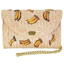 Großhandel Raffia Bag Gallery Billig Kaufen Raffia Bag Partien Bei