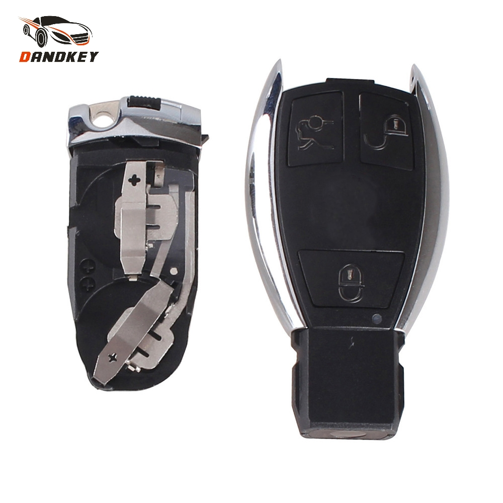 best mercedes ml key fob ideas and get free shipping - 8jljc854